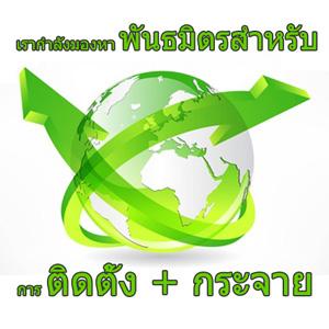 Greenspirits E85 wir suchen Partner für Einbau und Vertrieb